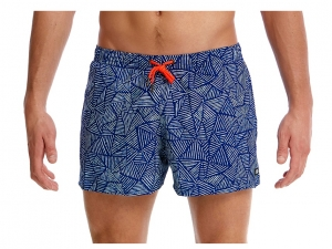 Шорты Funky Trunks Huntsman