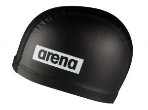 Шапочка Arena Light Sensation ll, black