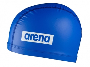 Шапочка Arena Light Sensation ll, navy