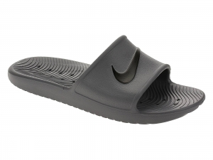 Сланцы Nike Kawa Shower, grey