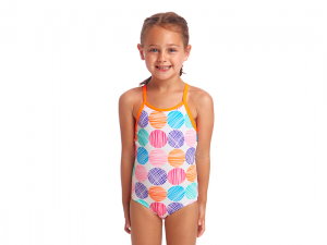 Купальник Funkita Cotton Candy