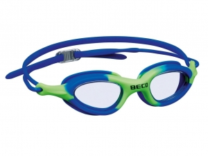 Очки Beco Almera Jr., blue/green