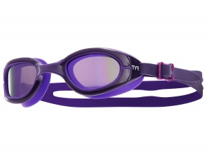 Очки TYR Special Ops 2.0 Polarized Femme, purple